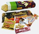 Eurosicma 歐洲司馬 餅乾夾心設備<br> Biscuit and Cookie Sandwich Machine 1