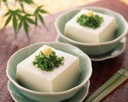 充填豆腐包裝機及製程設備<br>Soybean Tofu Processing and Packaging Machine 1